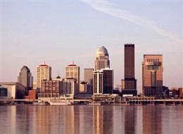 car hire Louisville