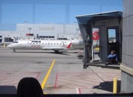 car hire Minneapolis Airport