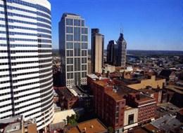 car hire Nashville