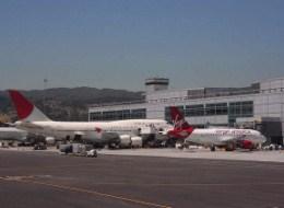 car hire Oakland Airport