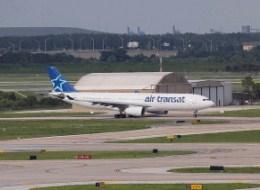 car hire Orlando Airport