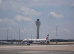car hire Washington Airport