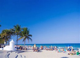 car hire Fort Lauderdale