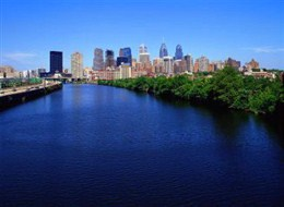car hire Philadelphia