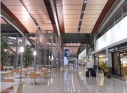 car hire Sacramento Airport